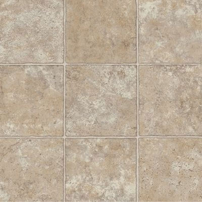 Armstrong StrataMax Better - Sonora Stone 6 Warm Beige X2547