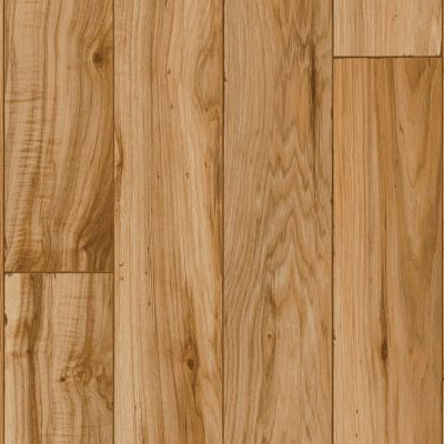 Armstrong StrataMax Best - Distressed Hickory 12 Natural X3540