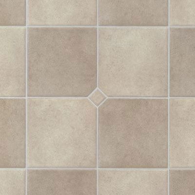 Armstrong Successor - Deerfield 6 Taupe 67607