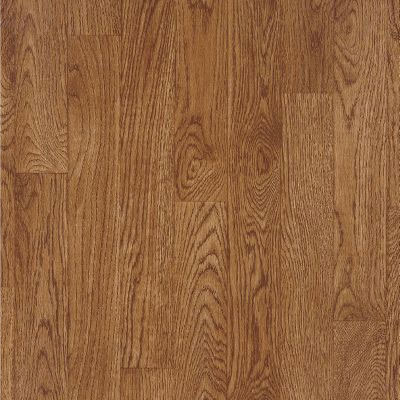 Armstrong Successor - English Oak 6 Butterscotch 67647