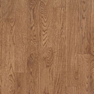 Armstrong Successor - English Oak 6 Fawn 67648