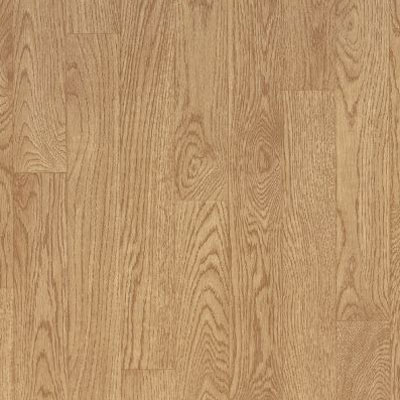 Armstrong Successor - English Oak 6 Prairie 67649
