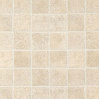 Armstrong Successor - French Paver 12 Cream 67528