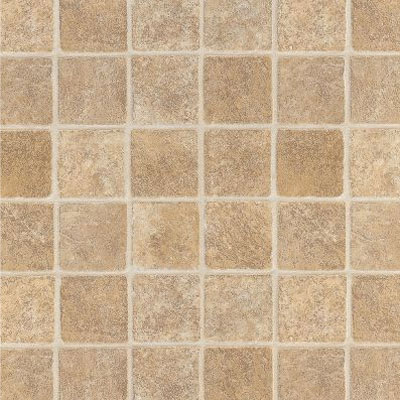 Armstrong Successor - French Paver 12 Tan 67527