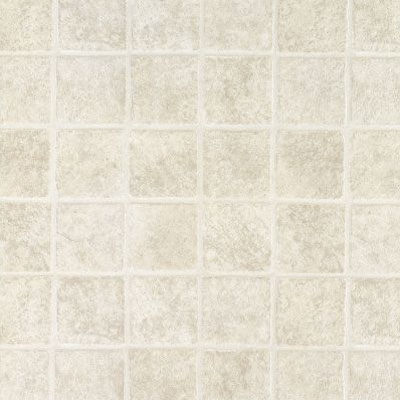 Armstrong Successor - French Paver 12 White 67525