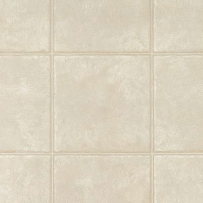 Armstrong Successor - Limestone 6 Oyster White 67635
