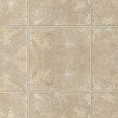 Armstrong Successor - Limestone 12 Pebble Beige 67638