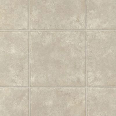 Armstrong Successor - Limestone 6 Putty 67636
