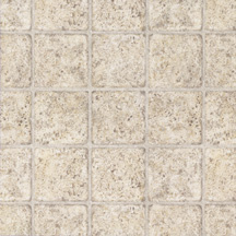 Armstrong Enhancements - Stonybrook 6 Mojave Beige 94016