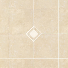 Armstrong Enhancements - Wentworth 6 Natural Ivory 94021