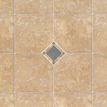 Armstrong Enhancements - Wentworth 12 Sable Slate 94023