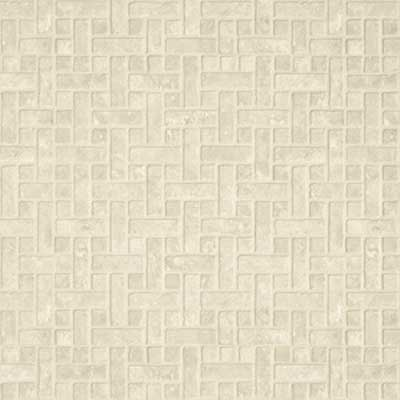 Armstrong Traditions - Bleecker Street 12 Classic White 60450
