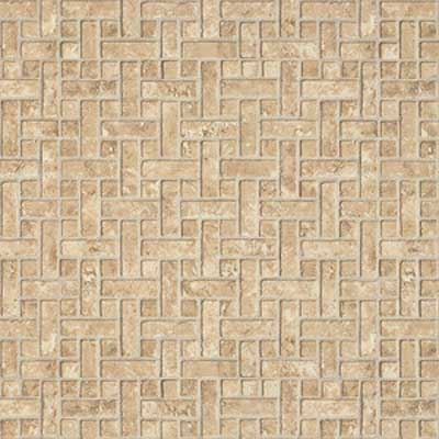 Armstrong Traditions - Bleecker Street 6 Revival Tan 60452