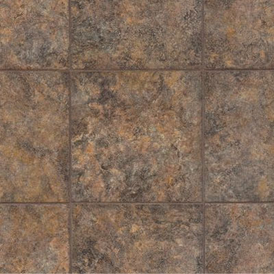 Armstrong Traditions - Cantera 6 Chocolata 60434