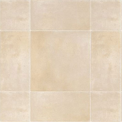 Armstrong Traditions - Stratton 12 Cream Beige 60401