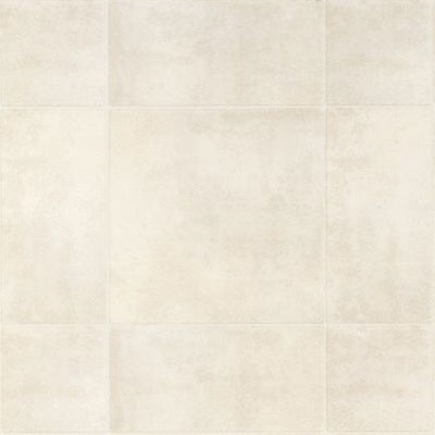 Armstrong Traditions - Stratton 12 Limestone White 60400