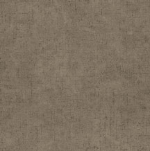 Armstrong Urban Settings Kyoto Gray Tweed 95542