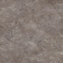 Armstrong Urban Settings Stucco Smoke 95504