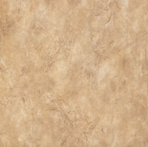Armstrong Urban Settings Stucco Tuscan Tan 95503