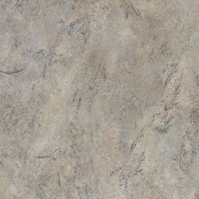 Armstrong Urban Settings - Stucco Umbra Gray 95502