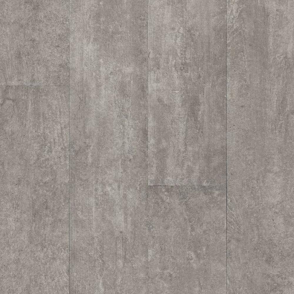 Armstrong Vivero Gluedown Best 6 X 48 Vinyl Flooring Colors