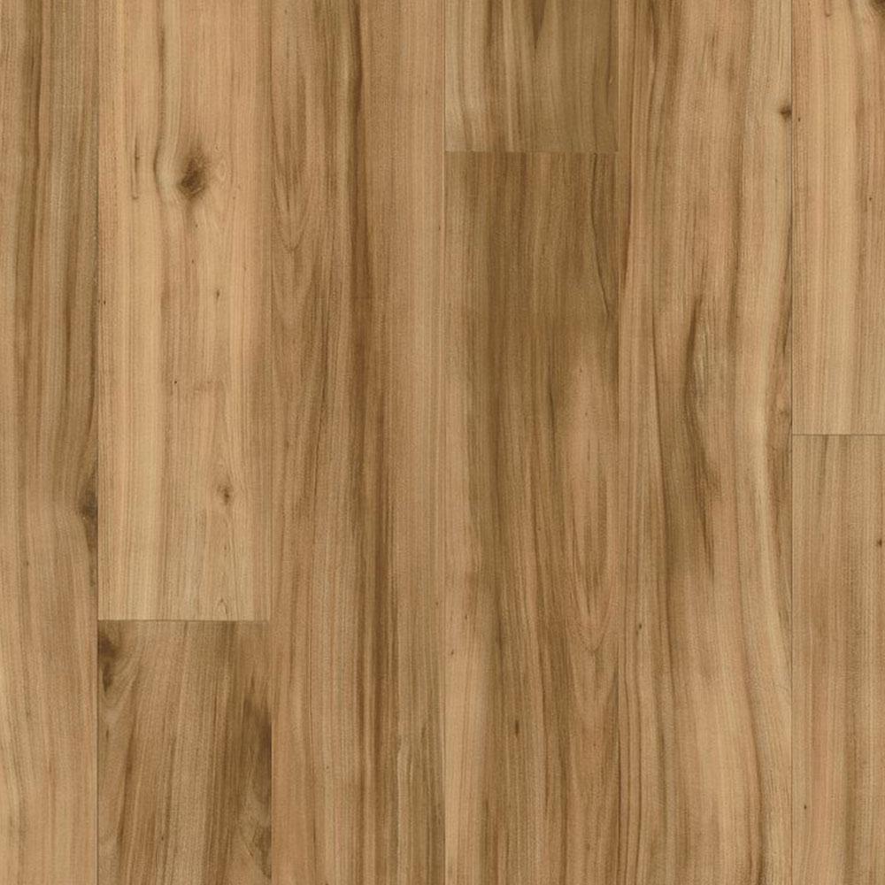 Armstrong Vivero Locking Better 4 1 8 X 48 Vinyl Flooring