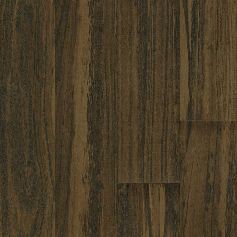 Armstrong Vivero Locking Better 6 X 48 Vinyl Flooring Colors