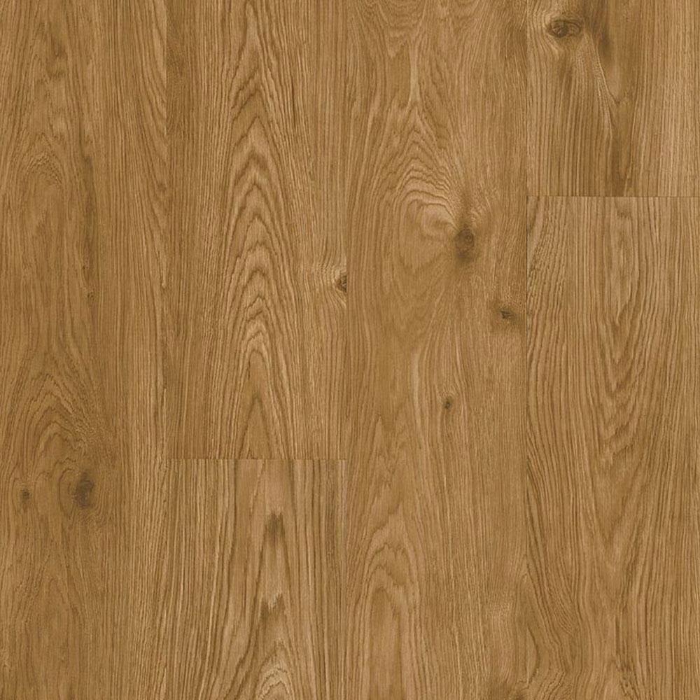 Vinyl Flooring News 6 X 36 Vinyl Flooring