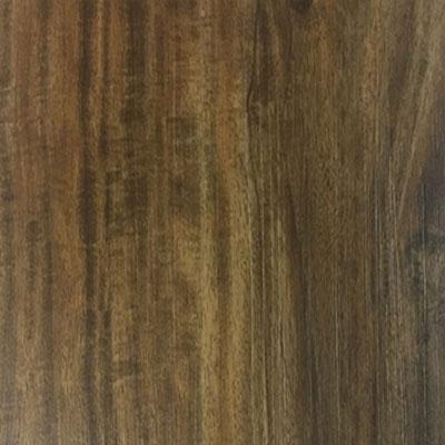 Artisan Mills Flooring Quiet Forest Vinyl Flooring Colors