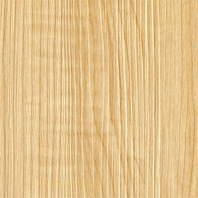 Artistek Floors American Plank 6 x 36 Maple MTF71003