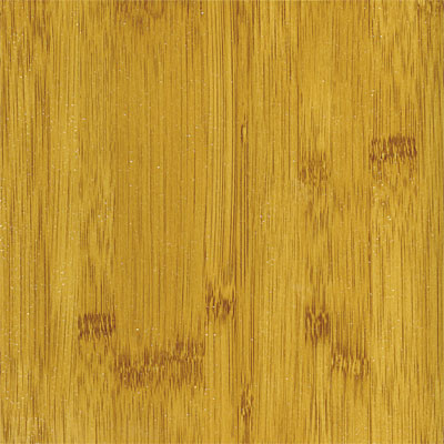Vinyl Floor Planks