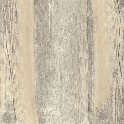 Artistek Floors Centennial Plank 6 inch Cottage Wood MTF71024