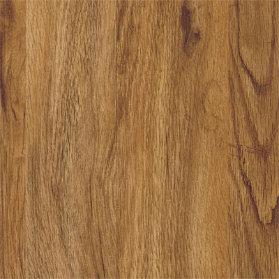 Artistek Floors Centennial Plank 6 x 36 Natural Walnut MTF71032