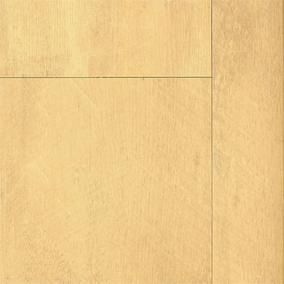 Artistek Floors Centennial Plank 6 x 36 Summer Wood MTF71020