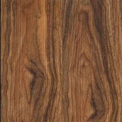 Coretec Plus Vinyl Plank Ask Home Design