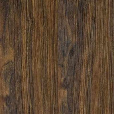 Vinyl Plank Flooring Artistek Vinyl Plank Flooring