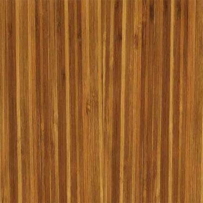 Artistek Floors Centennial Plus Plank 6 X 48 Vinyl