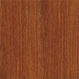 Artistek Floors Forestwood Plank 4 x 36 Cherry Oak MTF71136