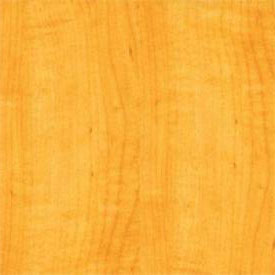 Artistek Floors Forestwood Plank 4 x 36 Maple MTF71138
