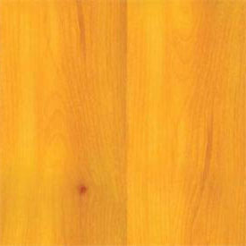 Artistek Floors Forestwood Plank 4 x 36 Natural Cherry MTF71134