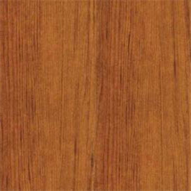 Artistek Floors Forestwood Plank 4 x 36 Northern Cherry MTF71137