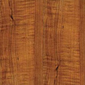 Artistek Floors Forestwood Plank 4 x 36 Regal Cherry MTF71139