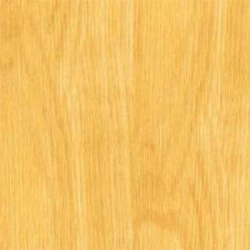 Artistek Floors Grand Stripwood Plank (Dropped) Blonde MTF71116
