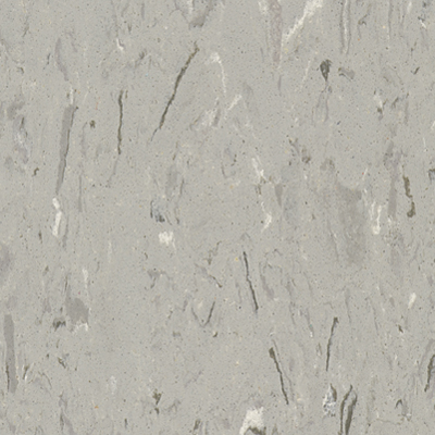 Azrock Cortina Colors Shale Gray V-866-3