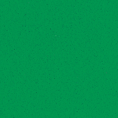 Sale Carpet Hardwood Flooring Laminate Vinyl Tile Ask