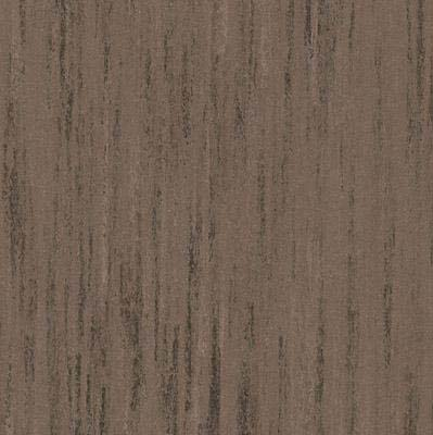 Azrock VCT Select Textile Vinyl Composition Tile 12 x 24 Alpaca Brown V294