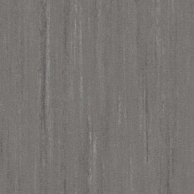 Azrock VCT Select Textile Vinyl Composition Tile 12 x 24 Berber Grey V28924
