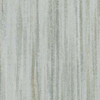 Azrock VCT Select Textile Vinyl Composition Tile 12 x 24 Fur V290