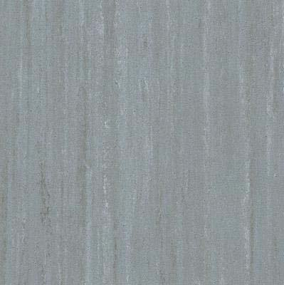 Azrock VCT Select Textile Vinyl Composition Tile 12 x 24 Grey Knit V286