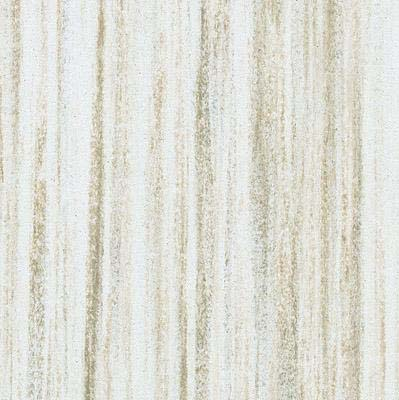 Azrock VCT Select Textile Vinyl Composition Tile 12 x 24 Natural Cotton V285